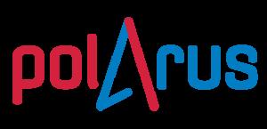Logo Polarus
